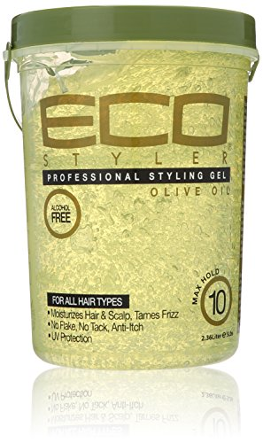 eco-style-aceite-oliva-gel-styling-gel-236l