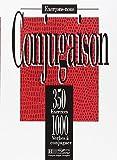 conjugaison 350 exercices 1000 verbes ? conjuguer