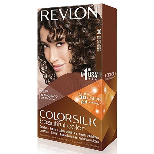 revlon-colorsilk-tinte-color-30-castano-oscuro-200-gr