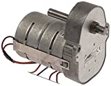 Getriebemotor 230V 50/60Hz