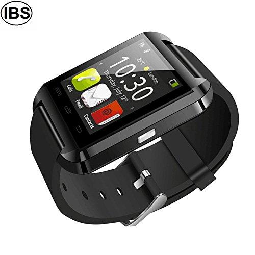 Orignal U8 Smart Watch