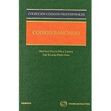 Código Bancario (Código Profesional)