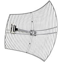 LogiLink WL0097 antenna prezzi su tvhomecinemaprezzi.eu