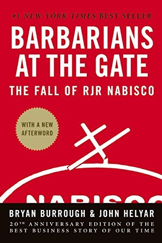 barbarians-at-the-gate-the-fall-of-rjr-nabisco-by-bryan-burrough-2008-10-28