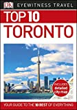 An unbeatable, e-guide to Toronto, includes insider tips and ideas, colour maps, top 10 lists, all designed to help you see the very best of Toronto. Wander the cobblestoned Distillery Historic District, enjoy spectacular views from the CN Tower...