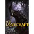 H. P. Lovecraft: The Complete Collection. (With Accompanying Facts): 62 Short Stories and 5 Novellas.