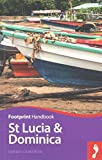 [(St Lucia & Dominica)] [By (author) Sarah Cameron] published on (December, 2015) -