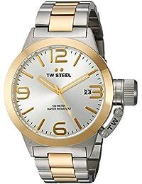 TW Steel CB31 Armbanduhr - CB31