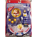 Dragonball Z Teen Trunks Cell Saga by American Tool Exchange