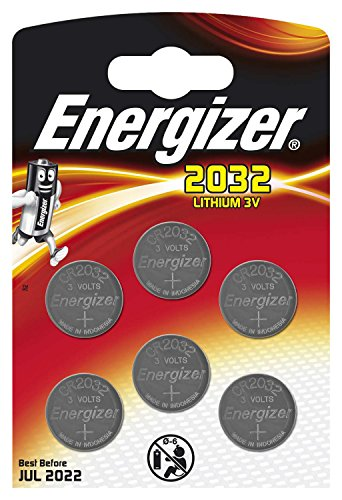 energizer-litio-cr2032-batera-de-la-moneda-six-pack