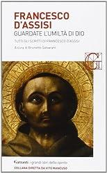 517uYcK9YtL. SL250  I 10 migliori libri su San Francesco dAssisi