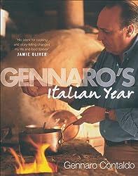 Gennaro's Italian Year