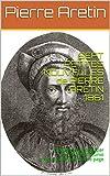 SEPT PETITES NOUVELLES de PIERRE ARÉTIN 1861: Traduites en françaispar PHILOMNESTE junio avec annotations bas de page