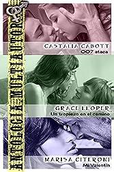Antología Multiautor HETERO (Volumen nº 2)