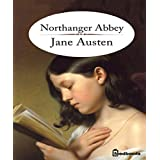 Northanger Abbey - Illustrated (English Edition)