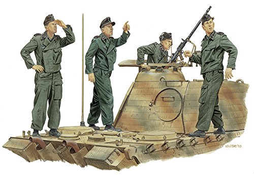 platts-1-35-world-war-ii-german-army-tank-crew-surface-to-air-warning-france-1944-plastic-dr6191