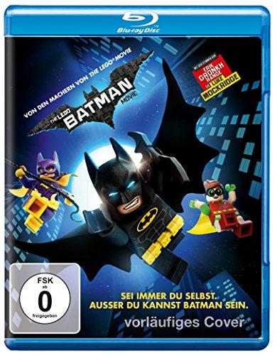 the-lego-batman-movie-blu-ray