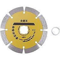 Amazon.es: afilador discos - Últimos 90 días: Bricolaje y ...