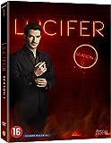Lucifer. Saison 1 / Len Wiseman, Nathan Hope, Louis Shaw Milito, réal. | Wiseman, Len (1973-....) (Directeur)