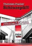 Schlusspfiff: Offenbach-Krimi Bild