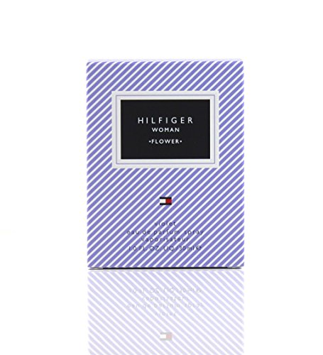 Tommy Hilfiger Woman Flower Violet Eau de Parfum Spray 30ml