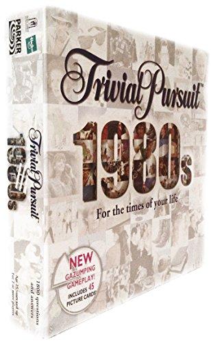 trivial-pursuit-1980s