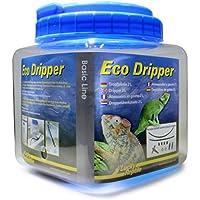 Lucky Reptile ED-2 Eco Dripper, 2 L