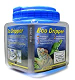 Lucky Reptile ED-2 Eco Dripper, 2 L