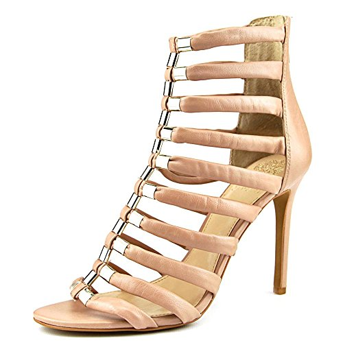 vince-camuto-troy-donna-us-85-rosa-tacchi