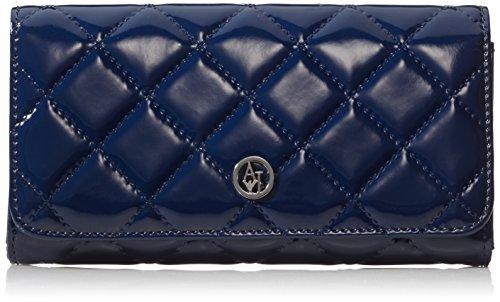 cb738e3ef9dc Armani Jeans Shoes   Bags DE B5V41V4 B5V41V4 Damen Geldbörsen 19x11x2 cm (B  x H