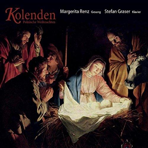 Kolenden: Polnische Weihnachten