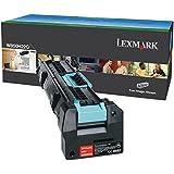 Lexmark W850H22G Fotoleitereinheit 60.000 Seiten