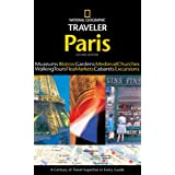 National Geographic Traveler: Paris, 2d Ed.
