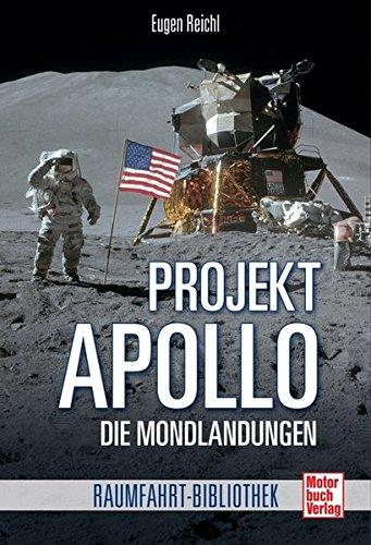 projekt-apollo-die-mondlandungen-raumfahrt-bibliothek
