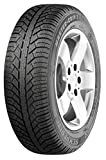 Semperit MASTER-GRIP 2 - 235/65 R17 108H XL - E/C/72 - Winterreifen (PKW)