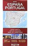 https://libros.plus/mapa-de-carreteras-de-espana-y-portugal/