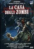 La casa degli zombi