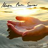 Peace of Mind (Musica Reiki)