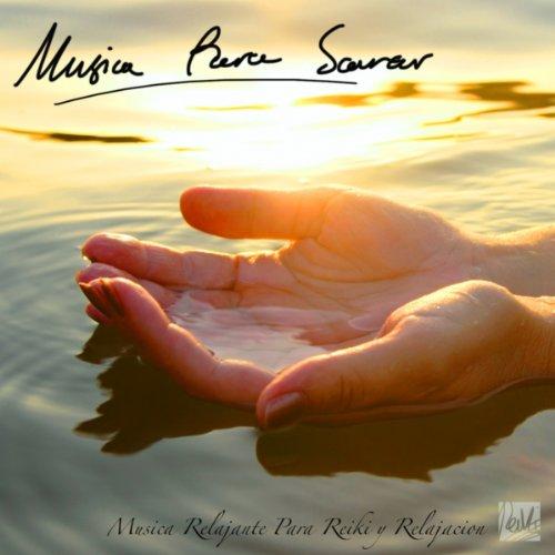 Música de Relajación Y Serenidad de Relajación y bienestar