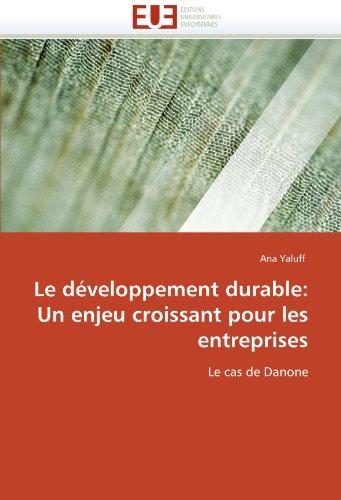 le-developpement-durable-un-enjeu-croissant-pour-les-entreprises-le-cas-de-danone-omnuniveurop