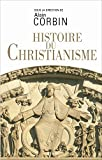 Image de Histoire du christianisme