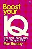 Boost your IQ (Mindzone Book 3) (English Edition)