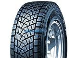 Bridgestone Blizzak DM Z3–235/55R17103Q–F/F/71–Pneumatico invernale (4x 4)