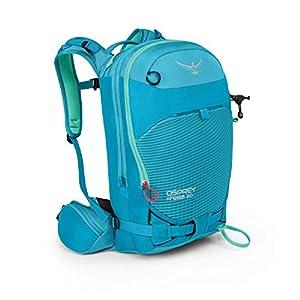 Osprey Damen Kresta 20 Backpack