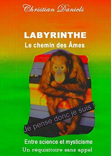 LABYRINTHE: LE CHEMIN DES ÂMES