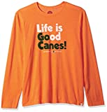 Life Is Good Man Tees - Best Reviews Guide