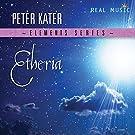 Elements Series:Etheria