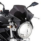 Motorrad Scheiben & Windabweiser