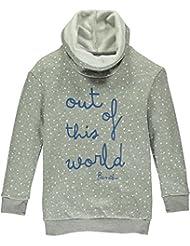 Bench Mädchen Sweatshirt Idiosyncratic
