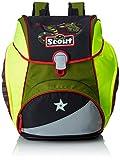 Scout 744107 Alpha Set Kinder-Rucksack